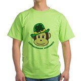 Cute Shamrock T-Shirt