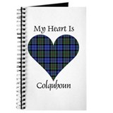 Heart - Colquhoun Journal