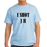 Unique I shot jr T-Shirt