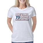 ROBOTICS Dog T-Shirt