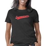ROBOTICS Women's Long Sleeve T-Shirt