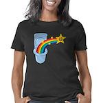ROBOTICS Jr. Ringer T-Shirt