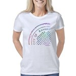 ROBOTICS Long Sleeve Infant T-Shirt