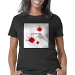 ROBOTICS Value T-shirt