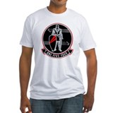 VF 154 Black Knights Shirt