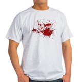 Splat T-Shirt