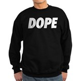 DOPE Jumper Sweater