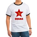 Superstar Obama T