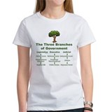 Cute Social studies teacher Tee