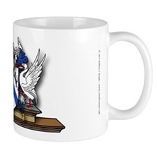 Catriona's Mug
