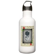 Mabel Taliaferro Water Bottle