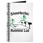 SteepleChics Journal
