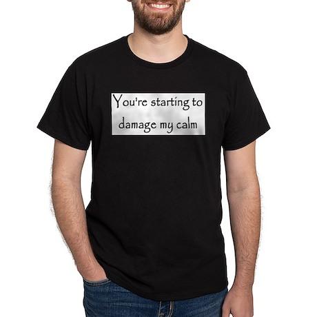 calmgood T-Shirt