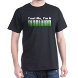 Trust Me I'm Musician T-Shirt