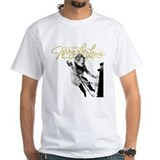 Cute Jerry lee lewis Shirt