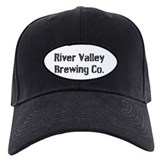 Cool Arkansas river Baseball Hat