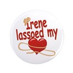 Irene Lassoed My Heart 3.5