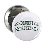 Drunky McDrunkerson 2.25