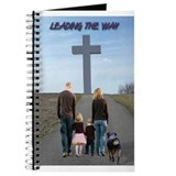 Leading the Way Journal