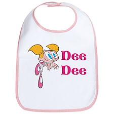 Dee Dee Bib