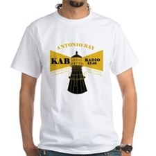KBARadio T-Shirt