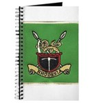 Republic of Rhodesia Journal