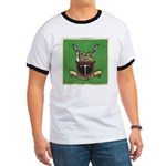 Republic of Rhodesia Ringer T