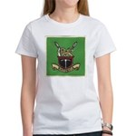 Republic of Rhodesia Women's T-Shirt