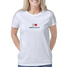 Kiss Me I'm a Wildcat T-Shirt