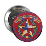 Texas Trooper Button