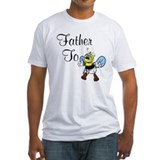 Father To Bee Shirt