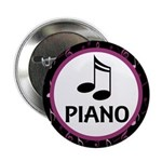 Piano Music Notes 2.25