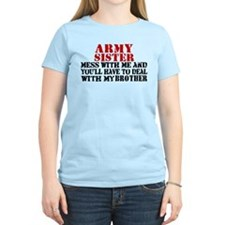 mess6 T-Shirt