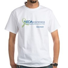 Cute Neda Shirt