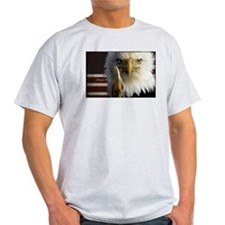 Unique Jihad T-Shirt