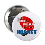 Eat Sleep Play Hockey 2.25