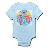 Marinelife Onesie