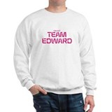 Twilight Team Edward Jumper