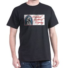 Calvin RRR T-Shirt