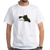 Pleco &quot;Sneaky&quot; Shirt