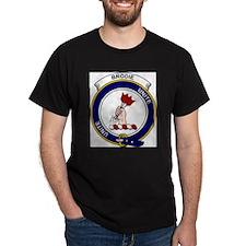 Cute Brodie T-Shirt