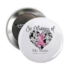 In Memory of My Mom 2.25
