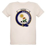 Cool Clan badge T-Shirt