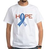 Chromosome 6 Support Shirt