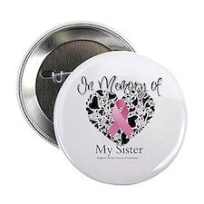 In Memory of My Sister 2.25