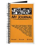KIDS TODAY Journal