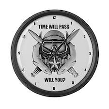 16 inch Classroom Clock