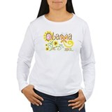 Obama Garden T-Shirt