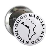 "Diego Garcia 2.25"" Button (100 pack)"