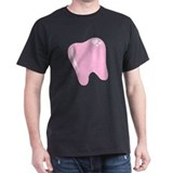Unique Tooth T-Shirt